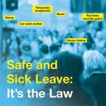 AdCampaign-PaidSafeSickLeave-English-03