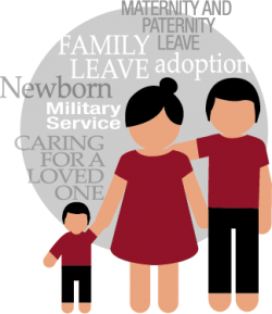 New York State Paid Family Leave Takes Effect January 1