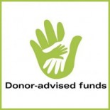donoradvised1-300x300