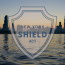 NY SHIELD Act sq