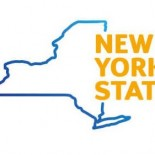 nygov-logo-share square