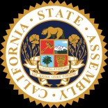 CA State Assembly